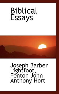 theory of knowledge essay mark scheme